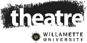 Willamette Theater 2017-18 Season Pass