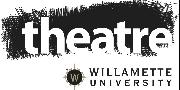 Willamette University Theatre Contribution Program