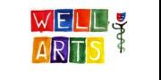 Well Arts Institute