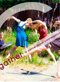 GATHER: a dance about convergence