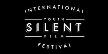 Youth Silent Film Festival (YSFF)