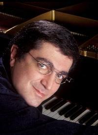 Sergei Babayan, piano
