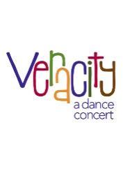 Veracity - A Dance Concert