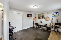 WestviewDrive MusicRoom