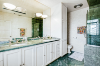 BohligRd Bathroom