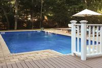 WaterHole Pool02