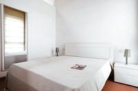 VillaLiberta 1stFL Bedroom