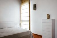 VillaLiberta 1stFL Bedroom02