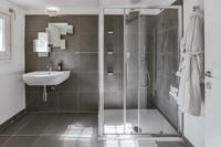VillaChic Bathroom02