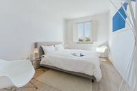 VillaChic Bedroom