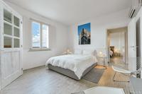 VillaChic Bedroom02