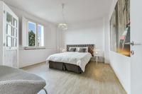 VillaChic Bedroom03