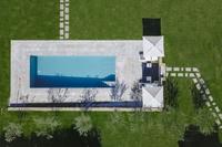 VillaChicPetite Pool