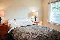SE20thAve Bedroom