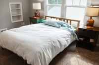 SE20thAve Bedroom02