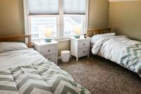 SE20thAve Bedroom03