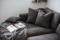 ParlourResidence Sofa