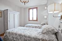 Villa Famiglia 6 Bedroom