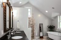 BluffStreet Bathroom