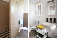 MaisonOlive Bathroom