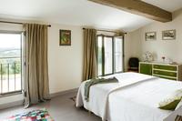 MaisonCypress Bedroom