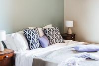 MaisonCypress Bedroom02