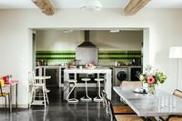 MaisonCypress Kitchen