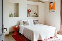 MaisonCitron Bedroom