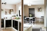 MaisonCitron Kitchen