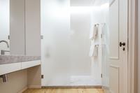 CasaJunqueira Bathroom02
