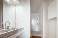 CasaJunqueira Bathroom03