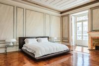 CasaJunqueira Bedroom02