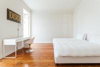CasaJunqueira Bedroom03