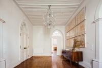 CasaJunqueira Foyer