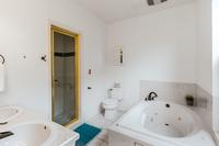 E21Street Bathroom