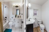 E21Street Bathroom02