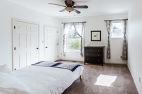 E21Street Bedroom02
