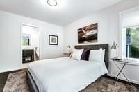 WoodruffLane Bedroom