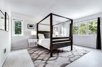 WoodruffLane Bedroom02