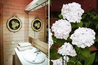 OudeGrachtlaan Bathroom02