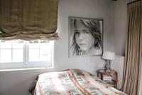 OudeGrachtlaan Bedroom03