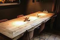 OudeGrachtlaan Dining02