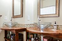 3rdStreetNW Bathroom