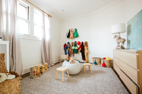 N_Lawndale_Ave PlayRoom02