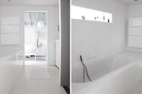 Blankenstraat Bathroom