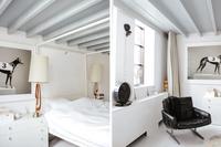 Blankenstraat Bedroom