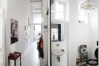 Blankenstraat Hall&Bath