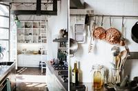 Blankenstraat Kitchen