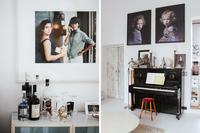 Blankenstraat Piano&Bar