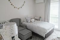 FlintonStreet Bedroom02